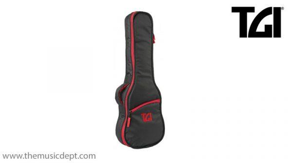 Guitar Case and Bag Showroom St Albans