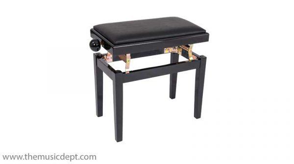 Piano Accessory Showroom St Albans