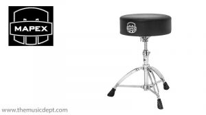 Mapex Drum Showroom St Albans