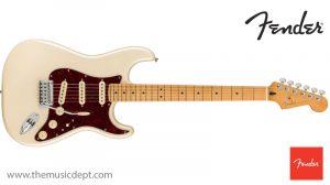 Fender Guitar Showroom St Albans Player Plus Strat