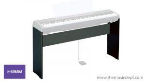 Yamaha Digital Piano Showroom St Albans